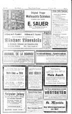 Neue Freie Presse 19251223 Seite: 17