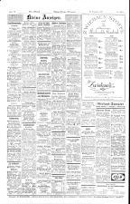 Neue Freie Presse 19251223 Seite: 18