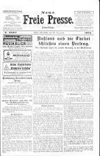 Neue Freie Presse 19251223 Seite: 19