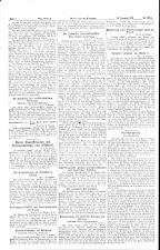 Neue Freie Presse 19251223 Seite: 20