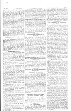 Neue Freie Presse 19251223 Seite: 21