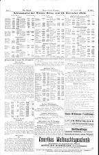 Neue Freie Presse 19251223 Seite: 22