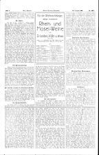 Neue Freie Presse 19251223 Seite: 2