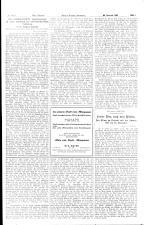 Neue Freie Presse 19251223 Seite: 3