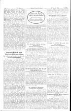 Neue Freie Presse 19251223 Seite: 4