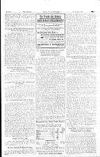 Neue Freie Presse 19251223 Seite: 5