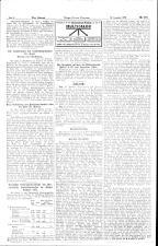 Neue Freie Presse 19251223 Seite: 6