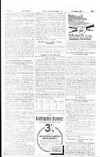 Neue Freie Presse 19251223 Seite: 7