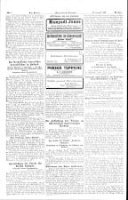 Neue Freie Presse 19251223 Seite: 8