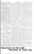 Neue Freie Presse 19251223 Seite: 9