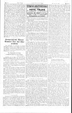 Neue Freie Presse 19251225 Seite: 10