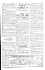 Neue Freie Presse 19251225 Seite: 11