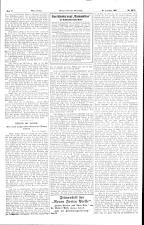 Neue Freie Presse 19251225 Seite: 12