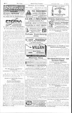 Neue Freie Presse 19251225 Seite: 14