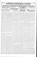 Neue Freie Presse 19251225 Seite: 16