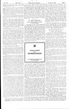 Neue Freie Presse 19251225 Seite: 17