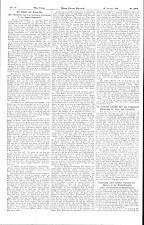 Neue Freie Presse 19251225 Seite: 18