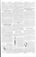 Neue Freie Presse 19251225 Seite: 19