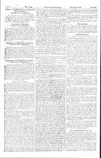 Neue Freie Presse 19251225 Seite: 20