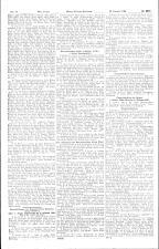 Neue Freie Presse 19251225 Seite: 22