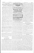 Neue Freie Presse 19251225 Seite: 23