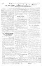 Neue Freie Presse 19251225 Seite: 24