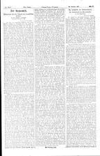 Neue Freie Presse 19251225 Seite: 25