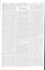 Neue Freie Presse 19251225 Seite: 26