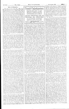 Neue Freie Presse 19251225 Seite: 27