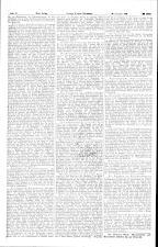Neue Freie Presse 19251225 Seite: 28