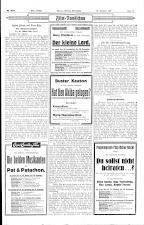 Neue Freie Presse 19251225 Seite: 29