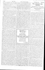 Neue Freie Presse 19251225 Seite: 2