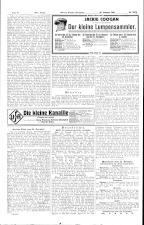 Neue Freie Presse 19251225 Seite: 30