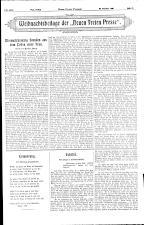 Neue Freie Presse 19251225 Seite: 31