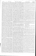 Neue Freie Presse 19251225 Seite: 32