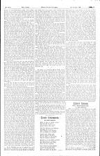 Neue Freie Presse 19251225 Seite: 33