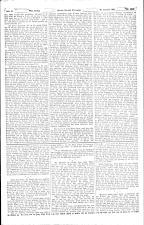 Neue Freie Presse 19251225 Seite: 34