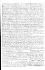 Neue Freie Presse 19251225 Seite: 35