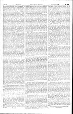 Neue Freie Presse 19251225 Seite: 36