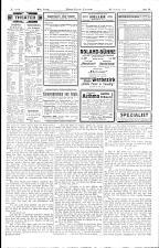 Neue Freie Presse 19251225 Seite: 37