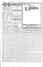 Neue Freie Presse 19251225 Seite: 38