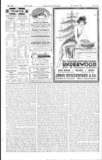 Neue Freie Presse 19251225 Seite: 39