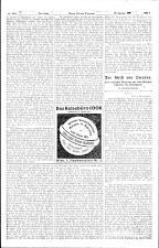 Neue Freie Presse 19251225 Seite: 3