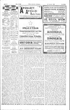 Neue Freie Presse 19251225 Seite: 40