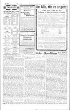 Neue Freie Presse 19251225 Seite: 41