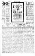 Neue Freie Presse 19251225 Seite: 42