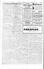 Neue Freie Presse 19251225 Seite: 43