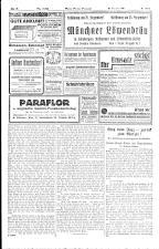 Neue Freie Presse 19251225 Seite: 44