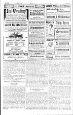 Neue Freie Presse 19251225 Seite: 45
