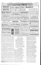 Neue Freie Presse 19251225 Seite: 46